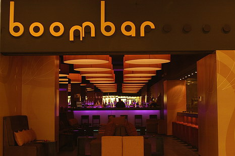 BOOMBAR_1